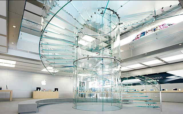 Boston-Apple-Store-Glass-Spiral-Stairs