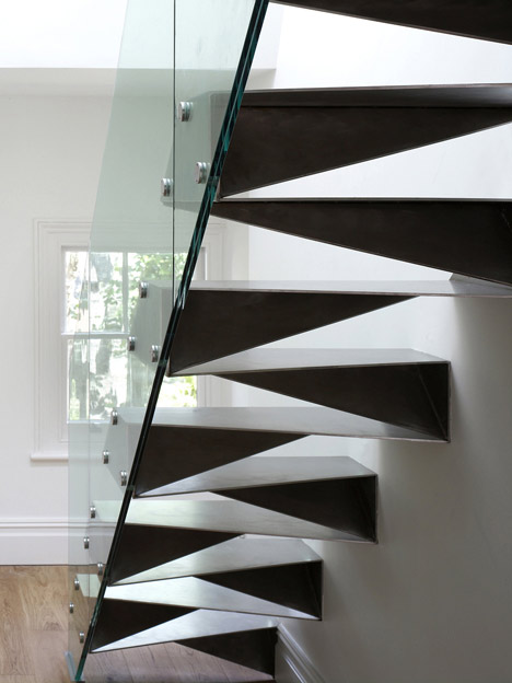 dzn_Origami-Stair-by-Bell-Phillips-architects-2