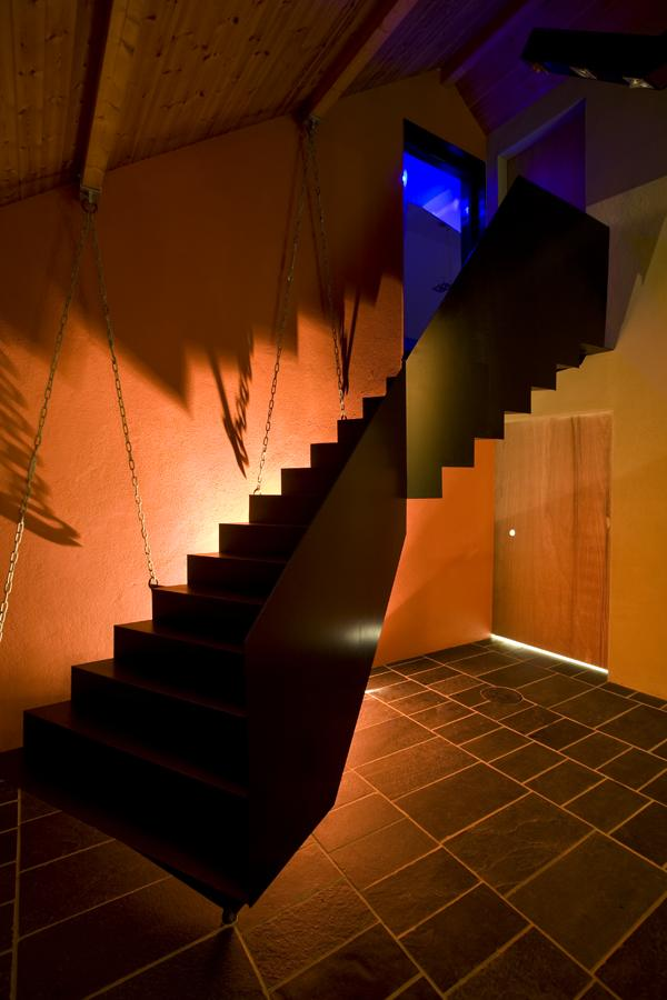 full_Steel Stair RRA Architects