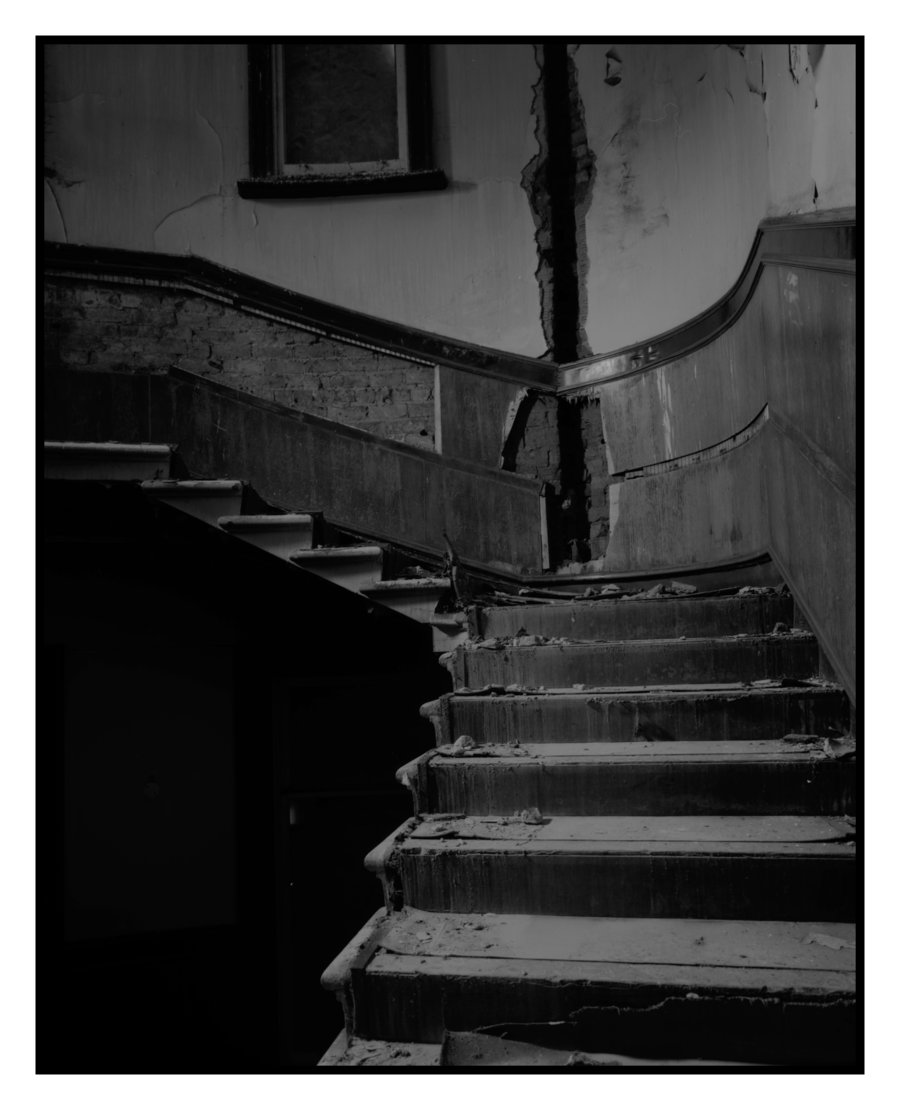 Stairs_by_duckmiesta