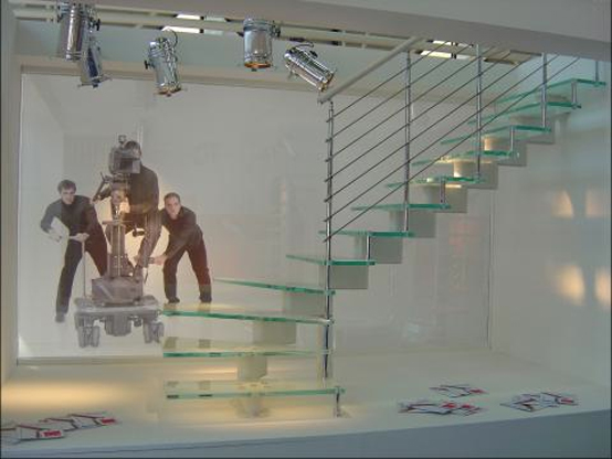 triple-laminate-toughed-glass-staircase