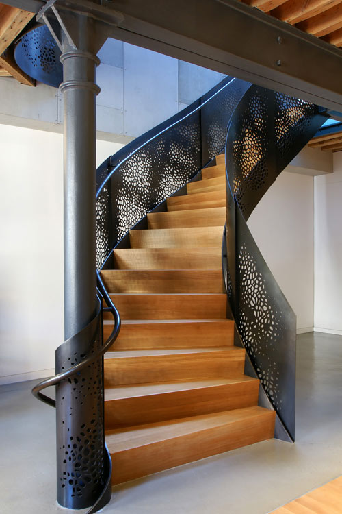 workshopapd-staircase-1