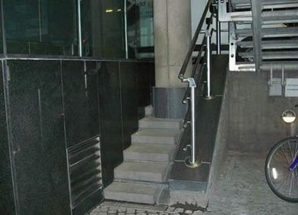 wpid-how-to-use-these-stairs02