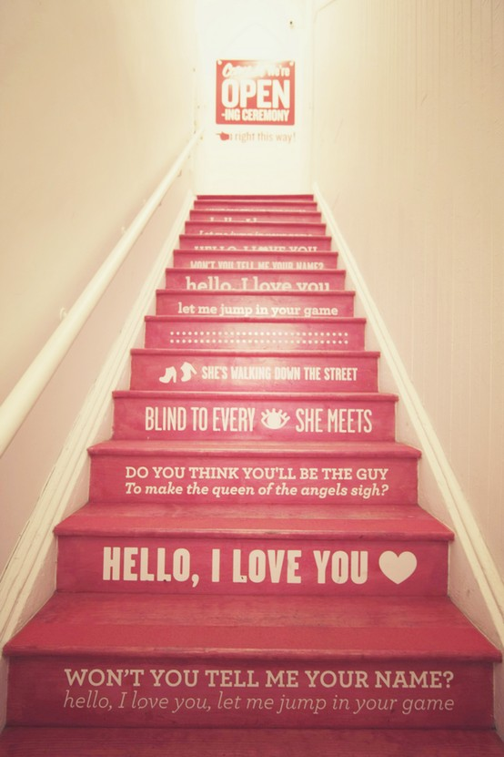 stairs-desing-ideas-emo1