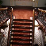 work.1084166.2.flat,550x550,075,f.the-amazing-stairs-at-werribee-mansion