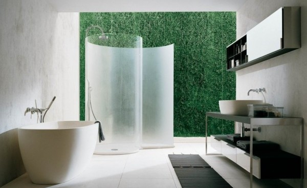 25-Curved-shower-screen-600x412