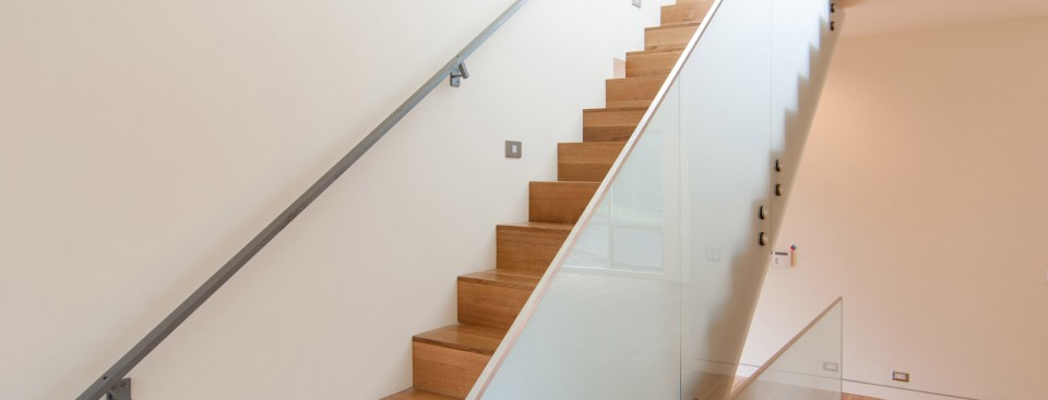 BUILD-LLC-Madison-Park-Residence-Stair-17