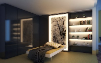 backlit-bedroom-art-inspiration