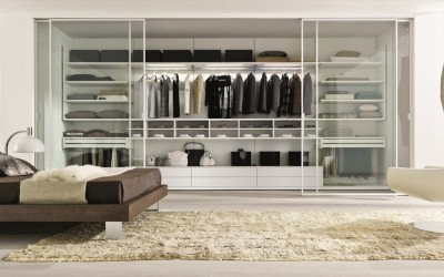 integrated-wardrobe-organization-ideas