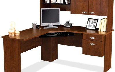 l-shaped-office-desk-black-glossed-brown-wooden-l-shaped-computer-desk-for-corner-home-office