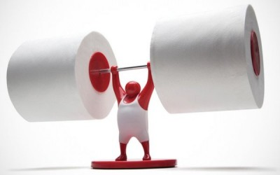 weightlifter-toilet-paper-holder-600x600